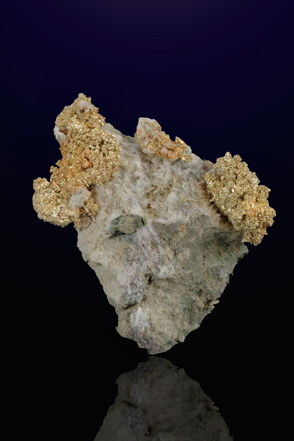 Olinghouse Mine Nevada Gold Crystals In Quartz Specimen 749 00 Natural Gold Nuggets For Sale Buy Gold Nuggets And Specimens The Finest Jewelry Investment Grade Gold Nuggets From Around The World
